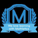 Mathletics-Crest-1