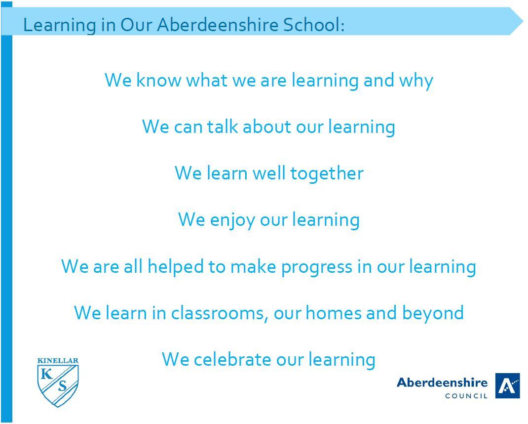 Alford, Aberdeenshire - Revolvy
